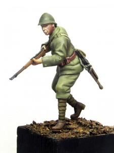 żołnierz polski1 1920