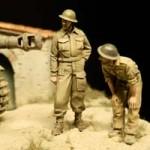 Anglicy i StuG III