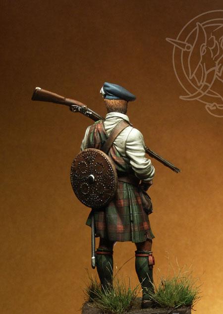 highlander 1746