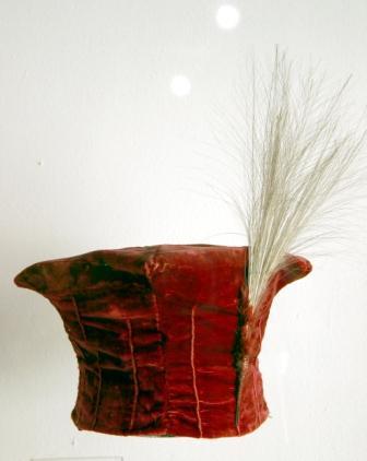 czapka Kościuszki