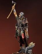Germanic Roman