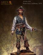 Pirat