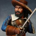 Dużo nowych modeli figurek