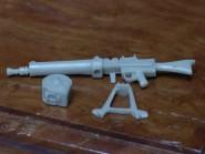 MG 08/15