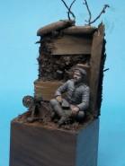 Musketier Biroth