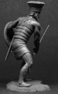 Philistine Heavy Infantryman