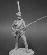 Russian Grenadier