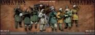 SS Grenadiers LAH
