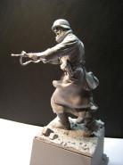 German 6th Army Stalingrad 1942/43