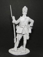 Swedish Grenadier