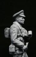 Canadian Infantryman
