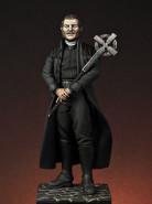 The Priest Vallon