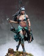 Tarathiel Moon Elf