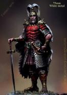 Dhorian's King
