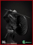 Viking Warrior