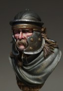 Germanic Foederatus