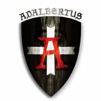 Witamy w serwisie www.Adalbertus.pl