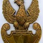 Polskie Orły Wojskowe 1914-1918 cz. 2.