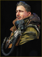 RAF Bomber Command WWII