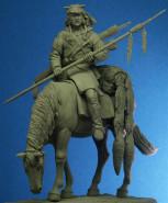 Blackfoot Trader