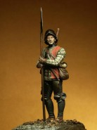Mercenario Rinascimentale