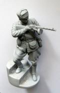 Infantryman