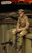 British Tank Corps