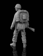 Żołnierz  Polski 1939