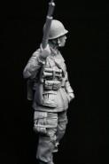 US Airborne 1944