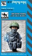 Ukraine Today,