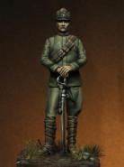 Italy 1916