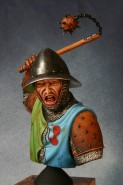 Knight 1300-1450