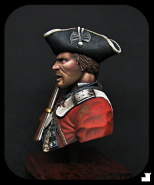 The Royal Fusilier