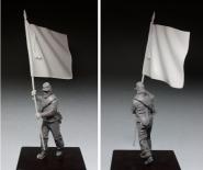 Union Standard Bearer