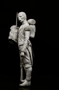 Imperial Guard Grenadier