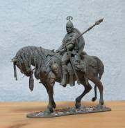 celtic horseman