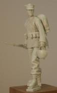 Żołnierz Piechoty