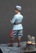 Hungarian General