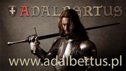 Adalbertus