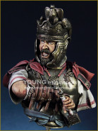 Roman Cavalry Officer