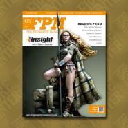 Figure Painter Magazine