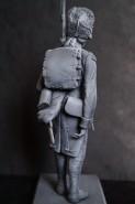 7th Regiment of Foot