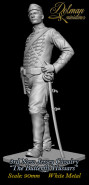 3rd New Jersey Cavalry