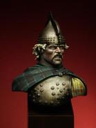 Celtic Chief