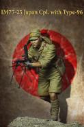 jap (1)