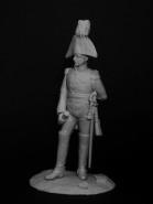 Russian general,