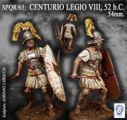 Centurio Legio VII