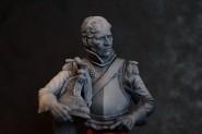 General Laurent Gouvion Saint-Cyr