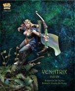 Venatrix