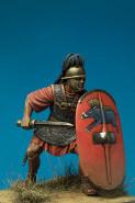 Roman Triarus